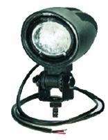 PHARE DE TRAVAIL POWER LED 12/36V - 1000LMS IP69K