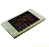 PLAFONNIER SLIMLITE LED48 BLANC 12V 4W SANS INTER.