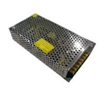 TRANSFORMATEUR 230V - 12 VDC 30W IP20 ALU