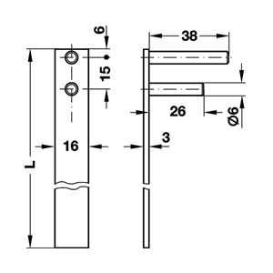 produit ext/érieur noir 34 T AKDSteel Manivelle pour v/élo de route 32 T 34 T 36 T 38 T 40 T CNC Roue de v/élo de montagne Rouge manivelle support de p/édalier