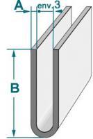 CALAGE GLACE 10/10E RL 25 M