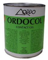 COLLE CONTACT GEL NEOPRENE ORDOCOL EN 750ML