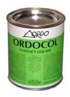 COLLE NEOPRENE CONTACT LIQUIDE ORDOCOL EN 1L