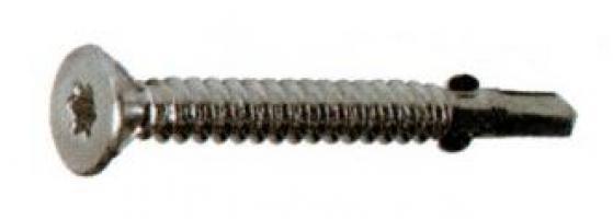 VIS SPEDEC TF 5.5X50 TORX TFAX 55050