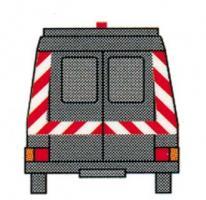 ROULEAU LINE FINE 9.5x55m REF 06302