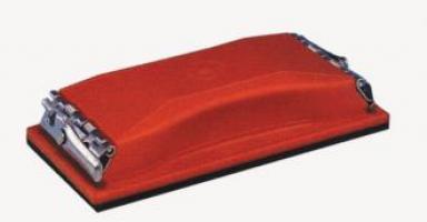 CALE A PONCER PLASTIQUE GM DE TYPE KAUPP 210x105MM