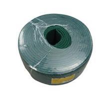 ROULEAU MIRLON Vert 115mmx10m GR 320