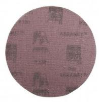 DISQUE ABRANET D 150 GRAIN 100