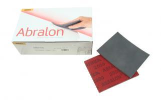 COUPE ABRALON 115X140MM GRAIN 1000