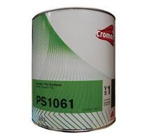 PS1061 APPRET BLANC CROMAX PRO SURFACER EN 3.5 L