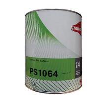 PS1064 APPRET GRIS CROMAX PRO SURFACER EN 3.5 L