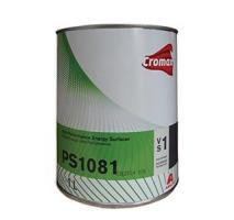 PS1081 APPRET ULTRA ENERGIE PERFORMANCE BLANC CROMAX PRO EN 1 L