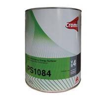 PS 1084 APPRET ULTRA ENERGIE PERFORMANCE GRIS CROMAX PRO EN 3.5 L
