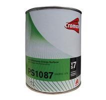 PS 1087 APPRET ULTRA ENERGIE PERFORMANCE NOIR CROMAX PRO EN 1 L