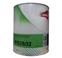 NS 2602 APPRET BLANC EN 3.5 L