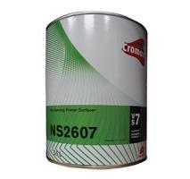 NS 2607 APPRET NOIR EN 3.5 L