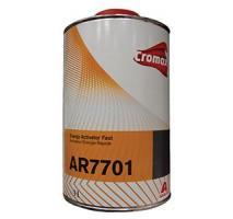 AR 7701 DURCISSEUR POUR VERNIS CC 6700 EN 1 L
