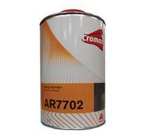 AR 7702 DURCISSEUR POUR VERNIS CC 6700 EN 1 L