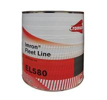 LAQUE IMRON FLEET LINE ELITE HS BLANC TEIN- COUR < 1 L