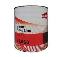 LAQUE IMRON FLEET LINE ELITE HDC BLANC-TEIN COUR < 1 L