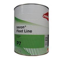 P7 PRIMAIRE EPOXY ANTI- CORROSION EN 3.5L