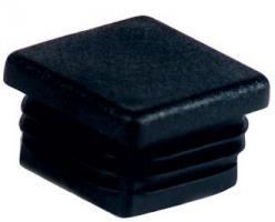 quincaillerie pour v hicules de loisirs accessoires pour pieds pieds de table decmo. Black Bedroom Furniture Sets. Home Design Ideas